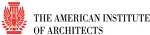American Institute for Architects logo